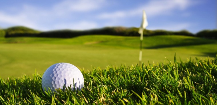 http://alifesection.dk/wp-content/uploads/2016/10/golf_course0099-e1404304756283-760x371.jpg