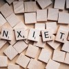 Oplever du generaliseret angst?