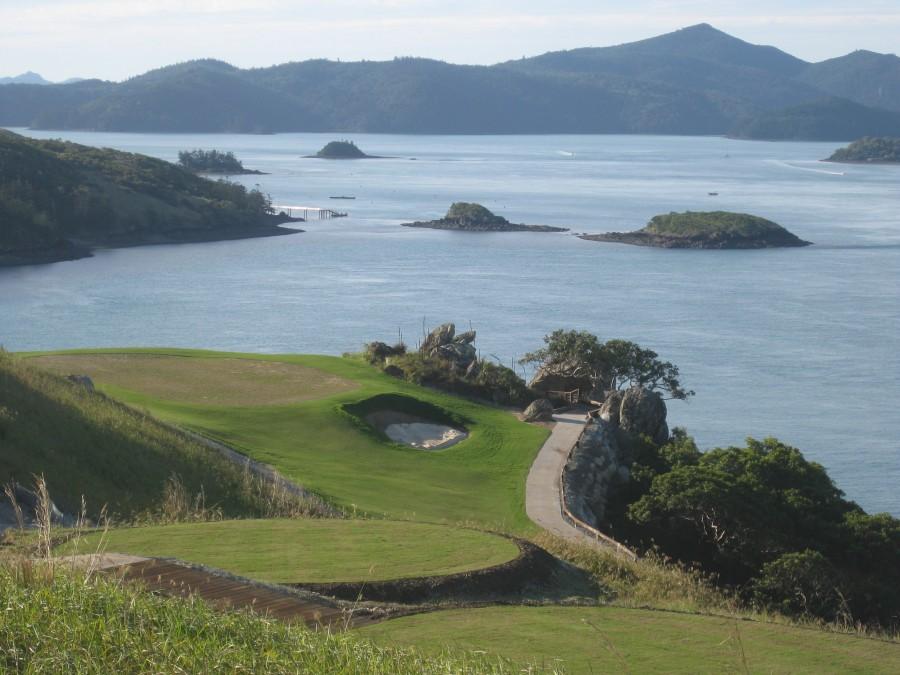 Hamilton-island-golf-club
