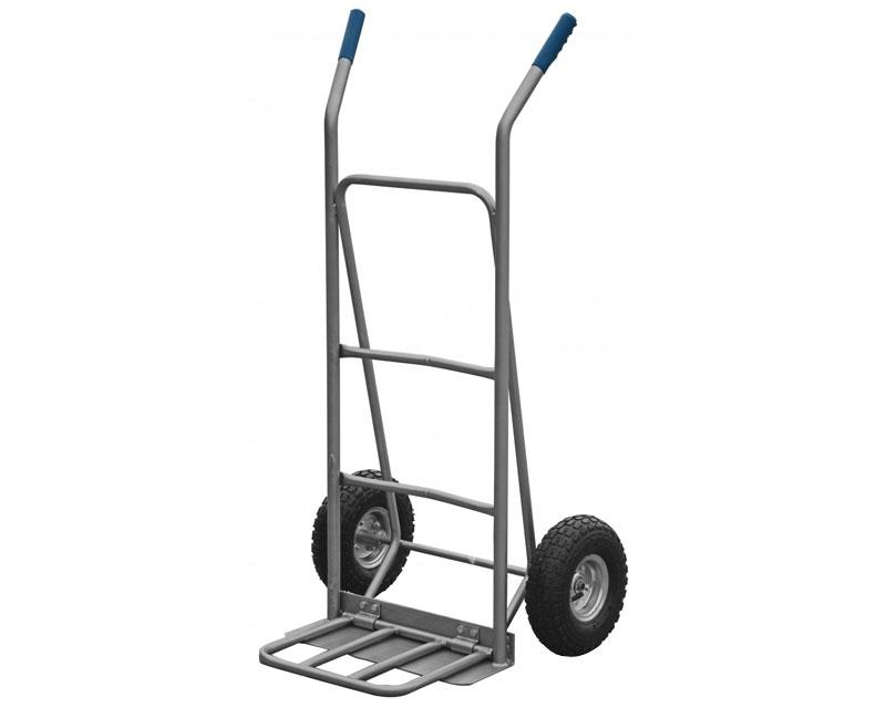 skkevogn-med-udfaldsrampe-250-kg