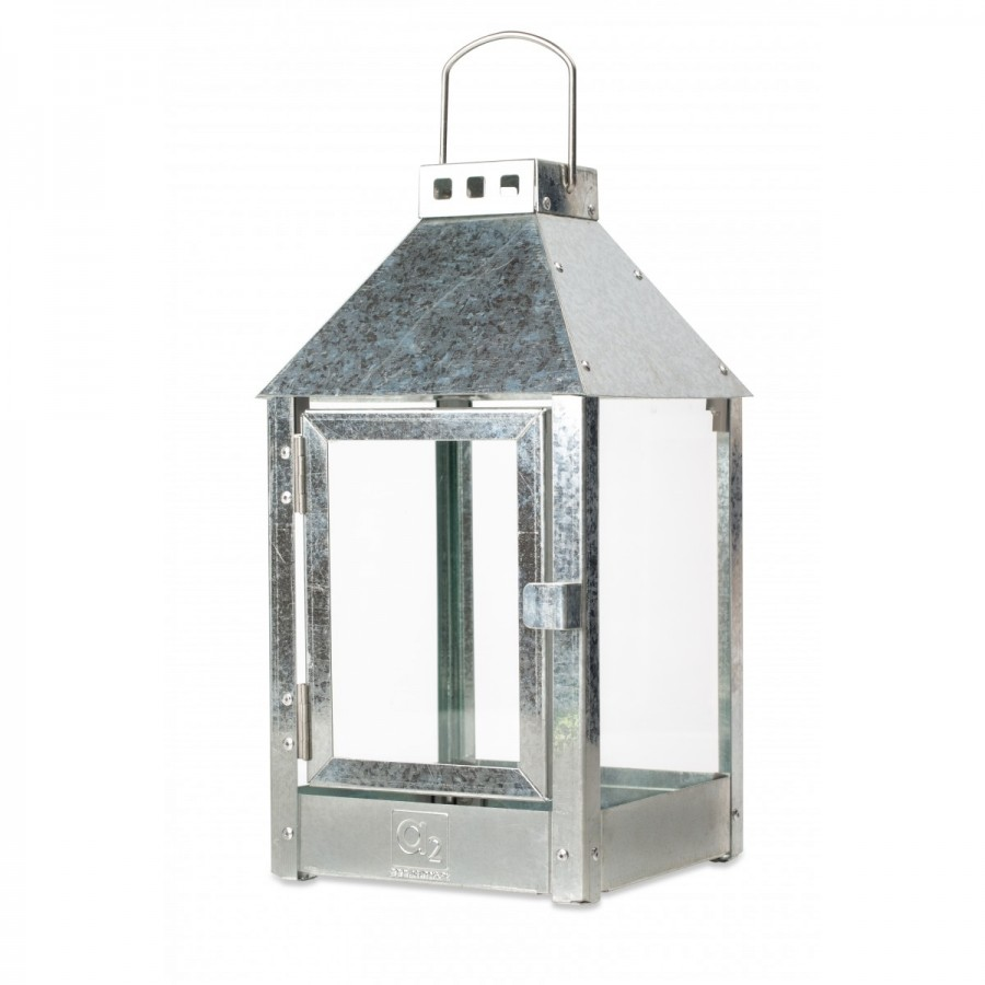 a2-living-mini-lanterne-galvaniseret