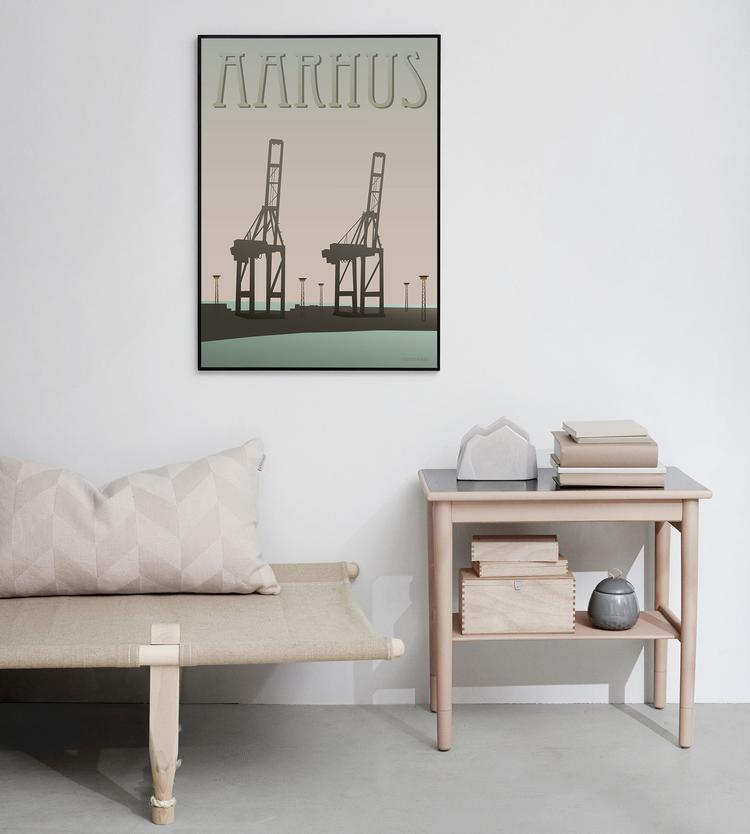AARHUS_havnen_2_LowRes_750x834