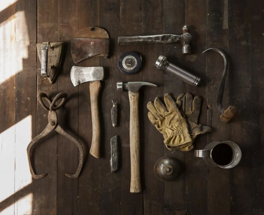 værktøj2