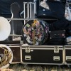 Flightcases i musikbranchen