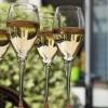 Nyd en god Champagne med dem du holder af